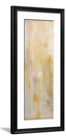 Careless Whisper II-Erin Ashley-Framed Art Print
