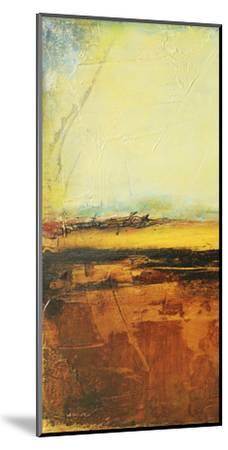 Noon I-Erin Ashley-Mounted Art Print