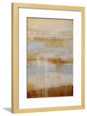 Ashwood Creek II-Erin Ashley-Framed Art Print