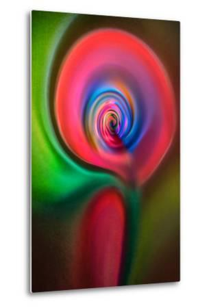 Happy Birthday-Ursula Abresch-Metal Print