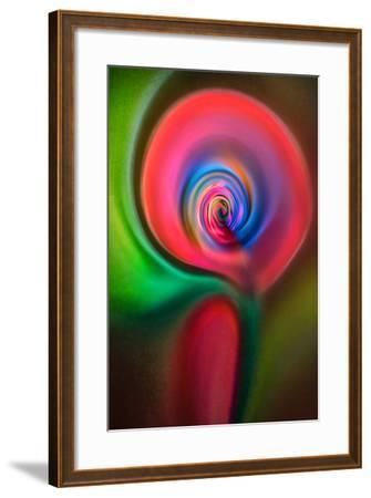 Happy Birthday-Ursula Abresch-Framed Photographic Print