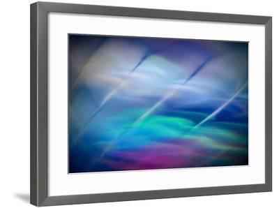Fancy Glass 2-Ursula Abresch-Framed Photographic Print