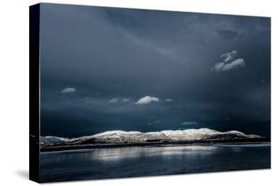 A Thousand Times More-Philippe Sainte-Laudy-Stretched Canvas Print
