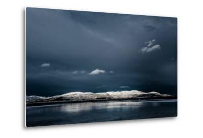 A Thousand Times More-Philippe Sainte-Laudy-Metal Print
