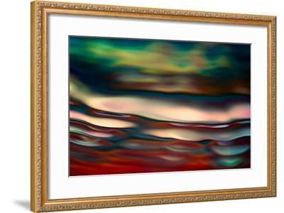 Wild Colours-Ursula Abresch-Framed Photographic Print