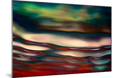 Wild Colours-Ursula Abresch-Mounted Photographic Print