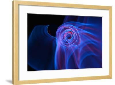 Loose Ends-Heidi Westum-Framed Photographic Print