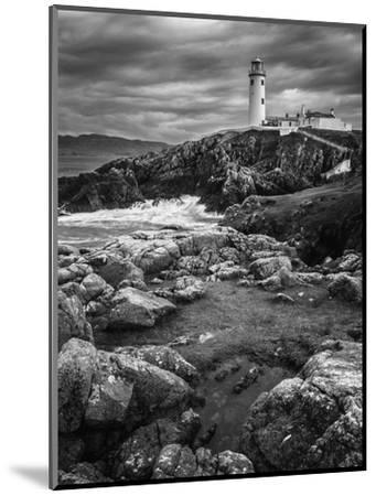 Beacon-Stevan Tontich-Mounted Photographic Print