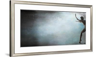 Light Ahead II-Ddiarte-Framed Premium Photographic Print