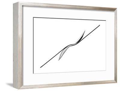 Balance-Gert Lavsen-Framed Photographic Print