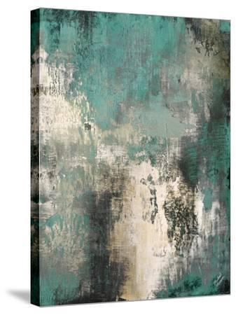 Autumn Potential II-Michael Marcon-Stretched Canvas Print