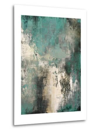 Autumn Potential II-Michael Marcon-Metal Print