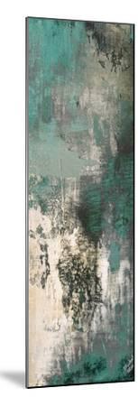 Autumn Potential II-Michael Marcon-Mounted Art Print