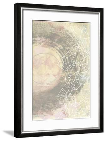 Crystal Vision II-Naomi McCavitt-Framed Art Print