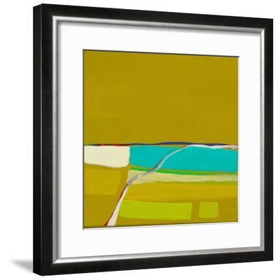 Untitled-Angie Kenber-Framed Giclee Print