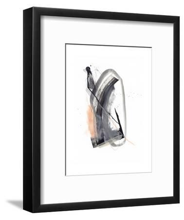 Untitled Study 31-Jaime Derringer-Framed Giclee Print