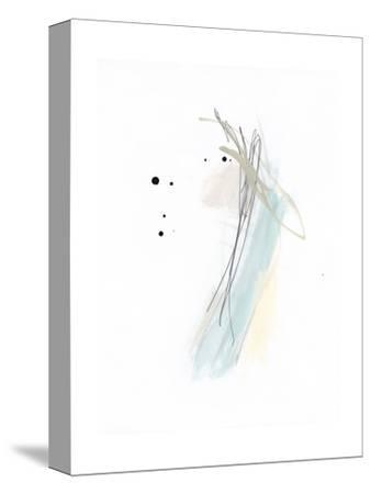Untitled Study 30-Jaime Derringer-Stretched Canvas Print