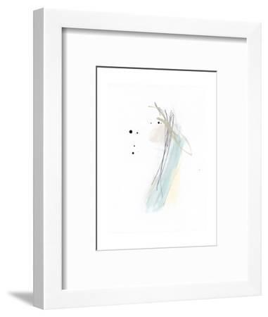 Untitled Study 30-Jaime Derringer-Framed Giclee Print
