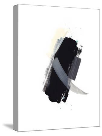 Untitled Study 28-Jaime Derringer-Stretched Canvas Print