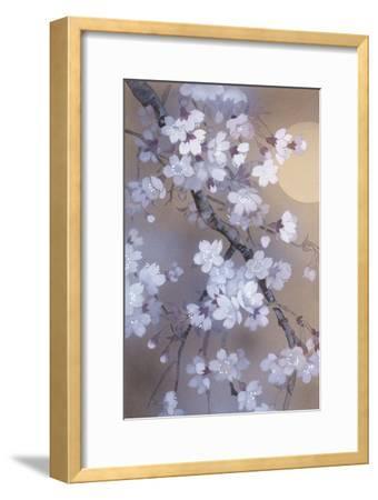 Yoi 12974 Crop 1-Haruyo Morita-Framed Art Print