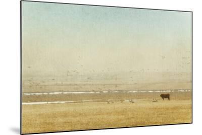 BFFs-Roberta Murray-Mounted Photographic Print