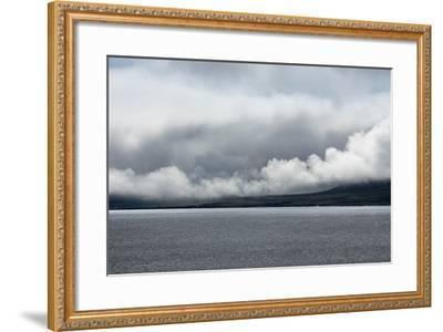 West Fjords, Nordurfjšrdur-Catharina Lux-Framed Photographic Print