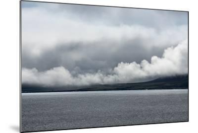 West Fjords, Nordurfjšrdur-Catharina Lux-Mounted Photographic Print