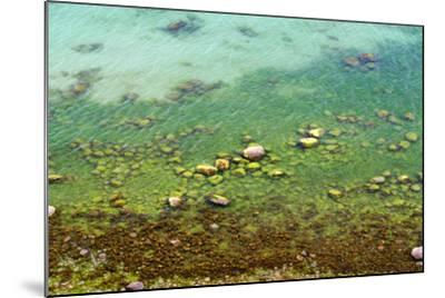 The Baltic Sea, RŸgen, Coast Near Cape Arkona-Catharina Lux-Mounted Photographic Print