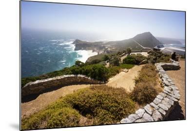 South Africa, the Cape of Good Hope-Catharina Lux-Mounted Photographic Print