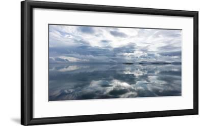 Iceland, Hšfn-Catharina Lux-Framed Photographic Print