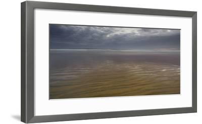 Tahakopa Bay, Catlins, Otago, South Island, New Zealand-Rainer Mirau-Framed Photographic Print
