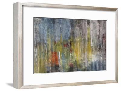 Everglade-Alexys Henry-Framed Giclee Print