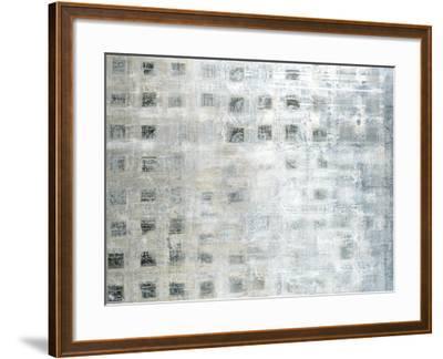 Window Longing-Tyson Estes-Framed Giclee Print