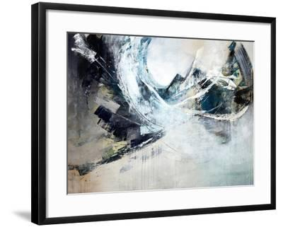 Swooped Activities-Kari Taylor-Framed Giclee Print