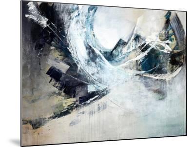 Swooped Activities-Kari Taylor-Mounted Giclee Print