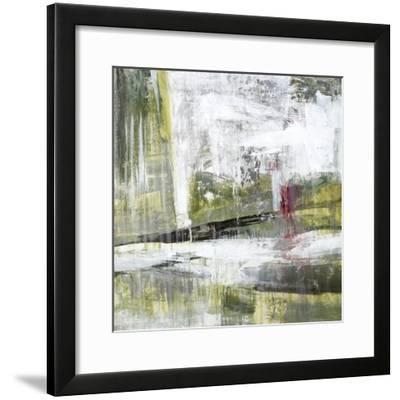 Copper Dust-Jason Jarava-Framed Giclee Print