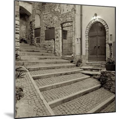 Lombardy I-Alan Blaustein-Mounted Photographic Print