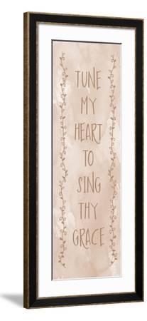Grace-Erin Clark-Framed Giclee Print