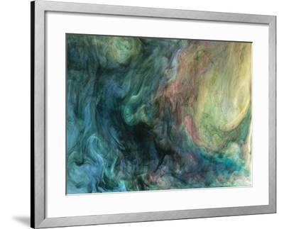 Ephemeral Beauty-14-Moises Levy-Framed Photographic Print
