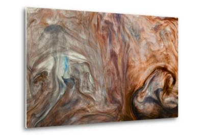 Ephemeral Beauty-11-Moises Levy-Metal Print