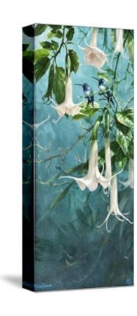 Artdecor_35-Michael Jackson-Stretched Canvas Print