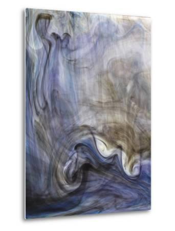 Ephemeral Beauty-2-Moises Levy-Metal Print