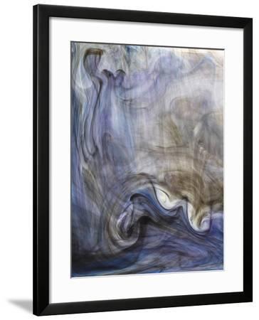 Ephemeral Beauty-2-Moises Levy-Framed Photographic Print