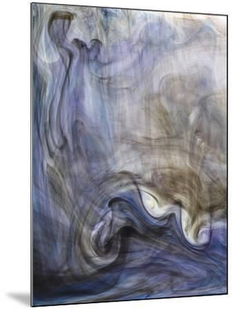 Ephemeral Beauty-2-Moises Levy-Mounted Photographic Print