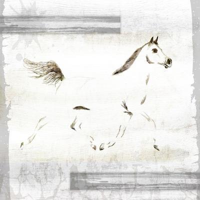 Bruno-LightBoxJournal-Framed Giclee Print