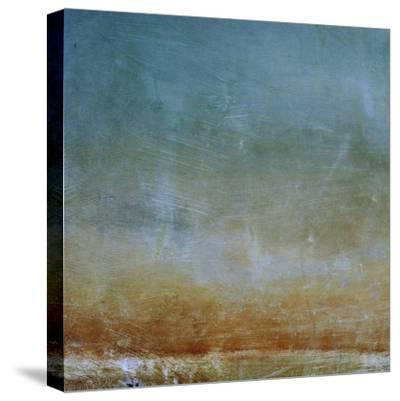 Dry Dock 23A-Rob Lang-Stretched Canvas Print