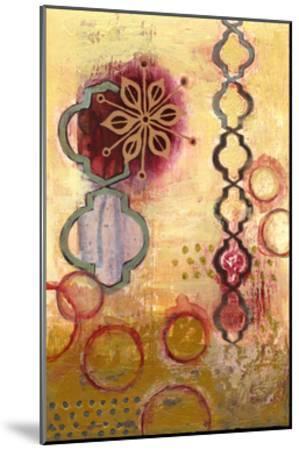 Wonderwall 3-Rachel Paxton-Mounted Giclee Print