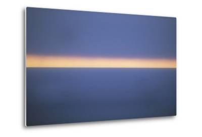 Palos Verdes Sunset 1-Toula Mavridou-Messer-Metal Print