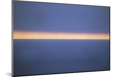 Palos Verdes Sunset 1-Toula Mavridou-Messer-Mounted Photographic Print