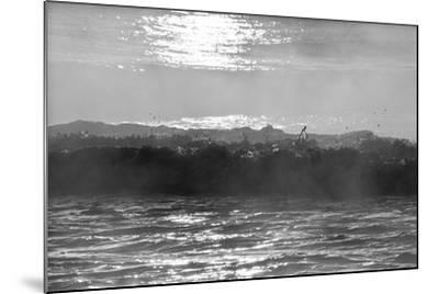 Montauk 5-Rob Lang-Mounted Photographic Print